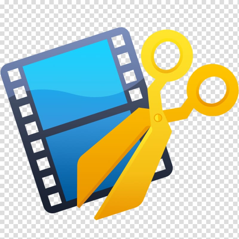 Movavi Video Editor macOS Computer Software Video editing.