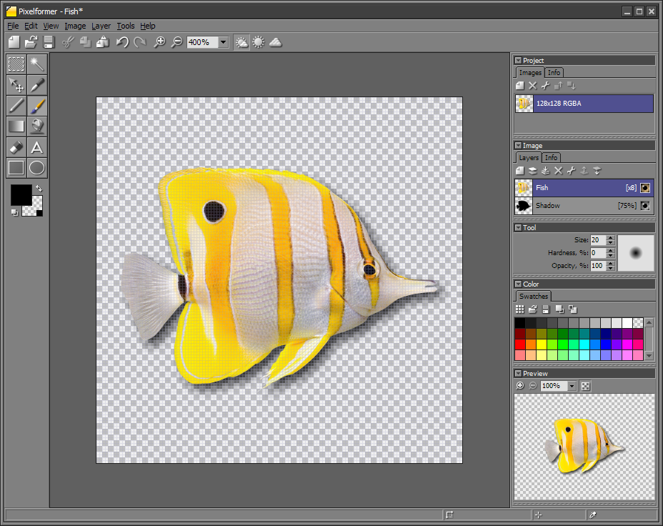 Editor alpha channel download free clipart with a.