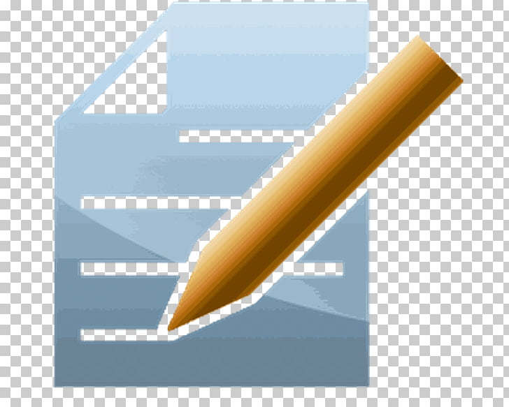 WordPad Android Text editor, android PNG clipart.