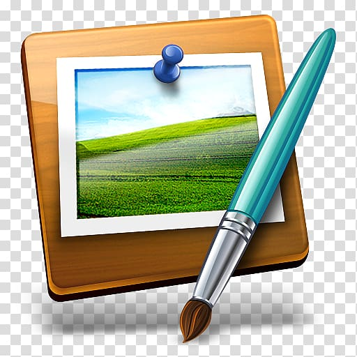 App Store macOS Computer Software editor Tandyr.