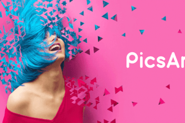 PicsArt Mod APK Download for Android [Full Unlocked] (2020).