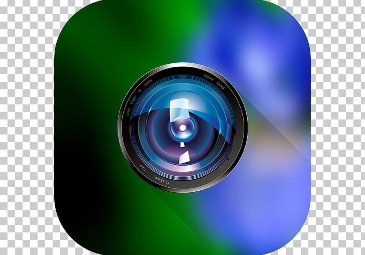 Camera Lens Editing Editor PNG, Clipart, Android, Apk, App.