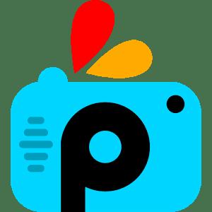 Picsart : Android APK Download Latest Version.
