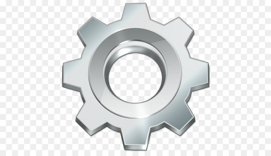 build prop editor apk clipart Editing clipart.