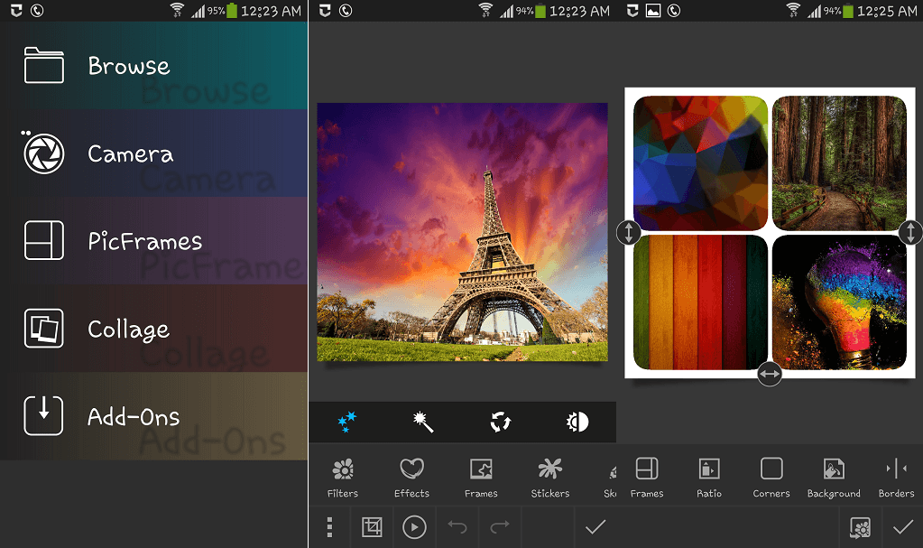 Editor app for android download free clipart with a.