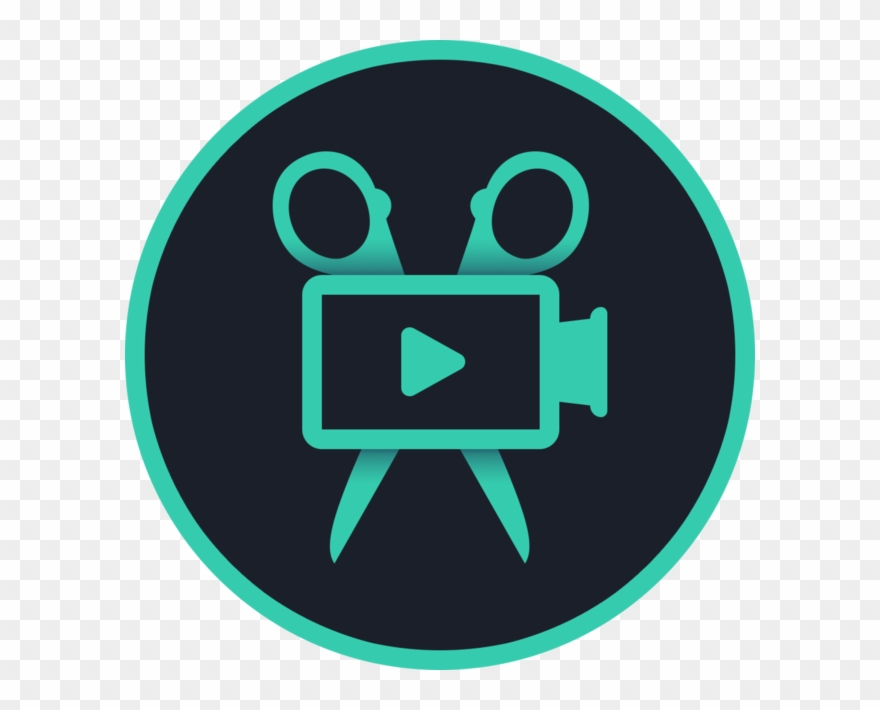 Video Bearbeiten Im Mac App Store.