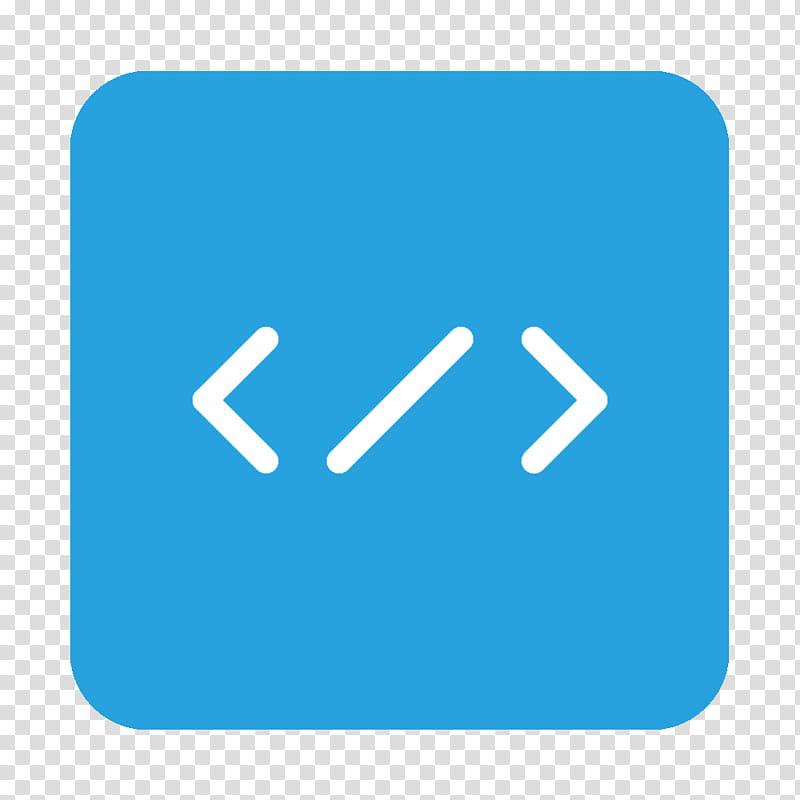 MacOS App Icons, script.