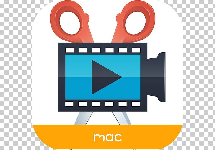 Movavi Video Editor Video Editing Software Film Editing PNG.