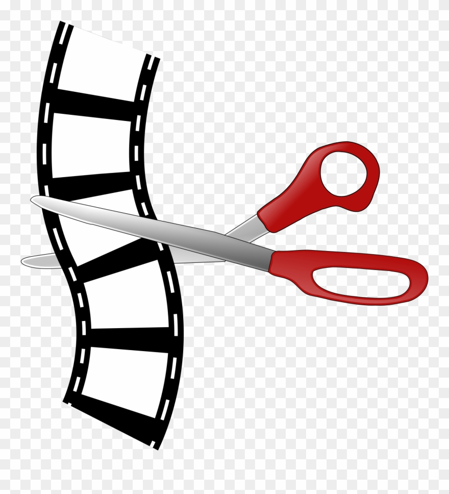 Clip Free Download Find Hollywood Video Editors.