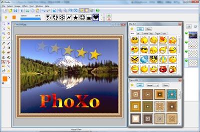 PhoXo.