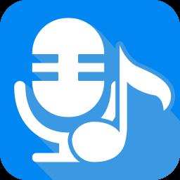 Free Audio Editor.