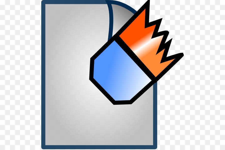 Editing Computer Icons Clip art.
