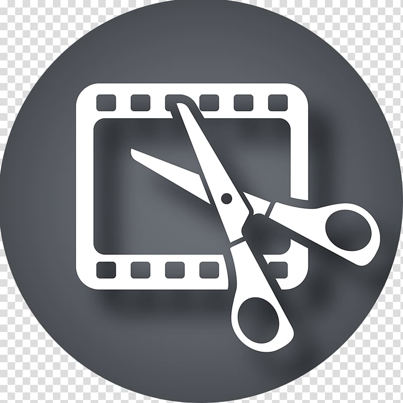 Video editing editing Film editing, Edit transparent.