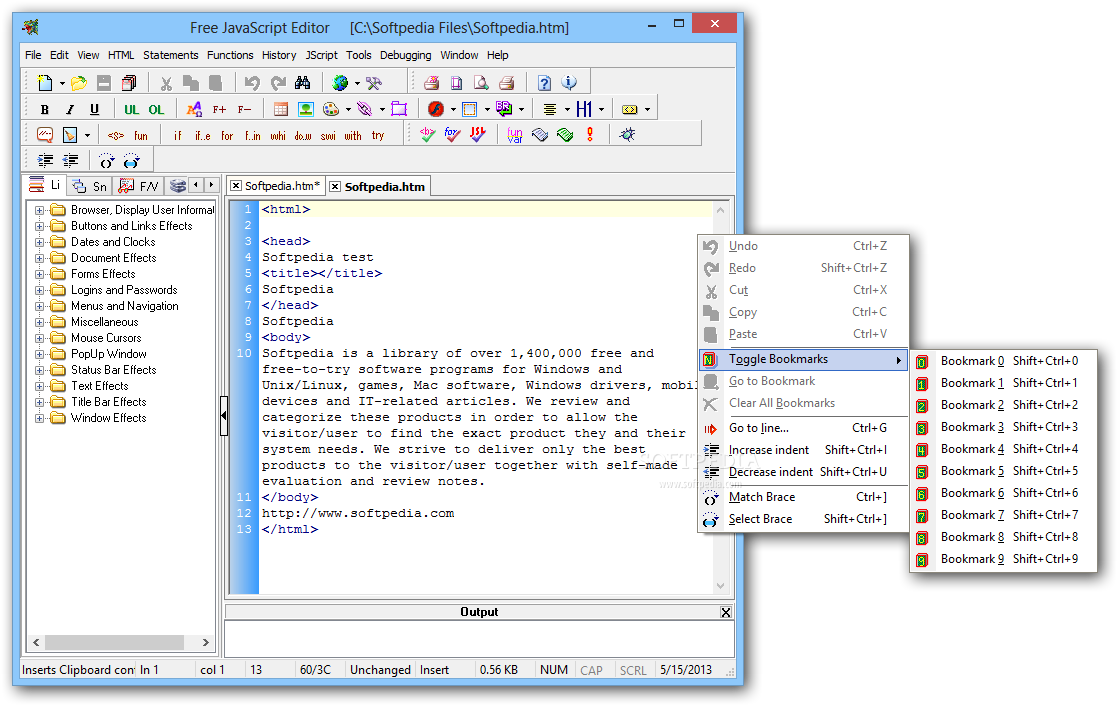 Png editor windows, Png editor windows Transparent FREE for.