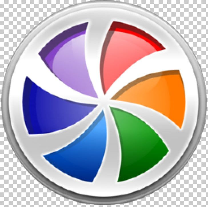 Movavi Video Editor Movavi Video Converter Video Editing.