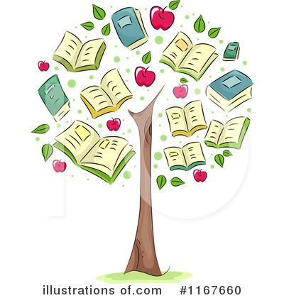 Similar Education Clip Art and.