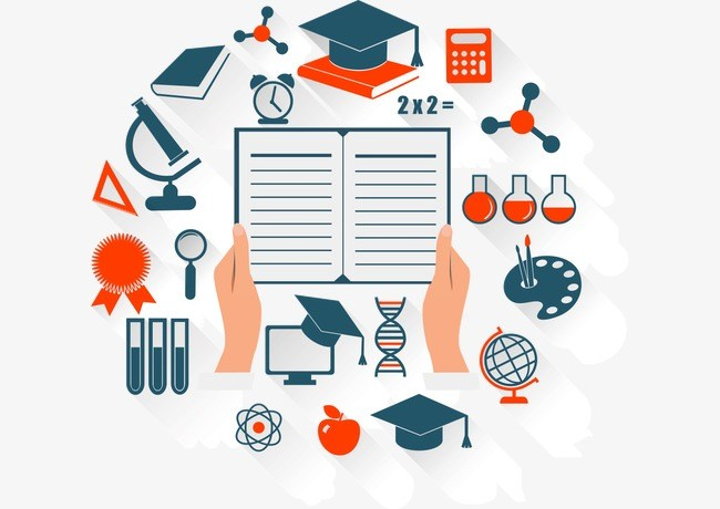 Clipart education news 2018 clipart images gallery for free.