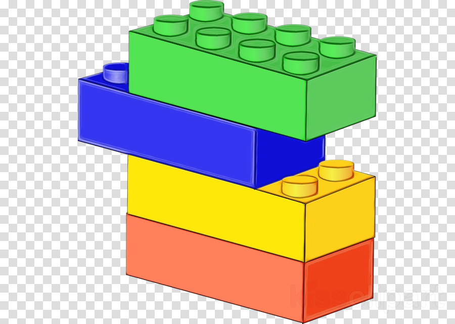 toy clip art toy block lego brick clipart.