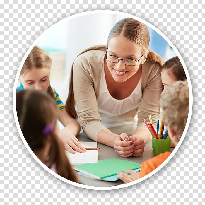 Teacher Education policy School Student, admissions.