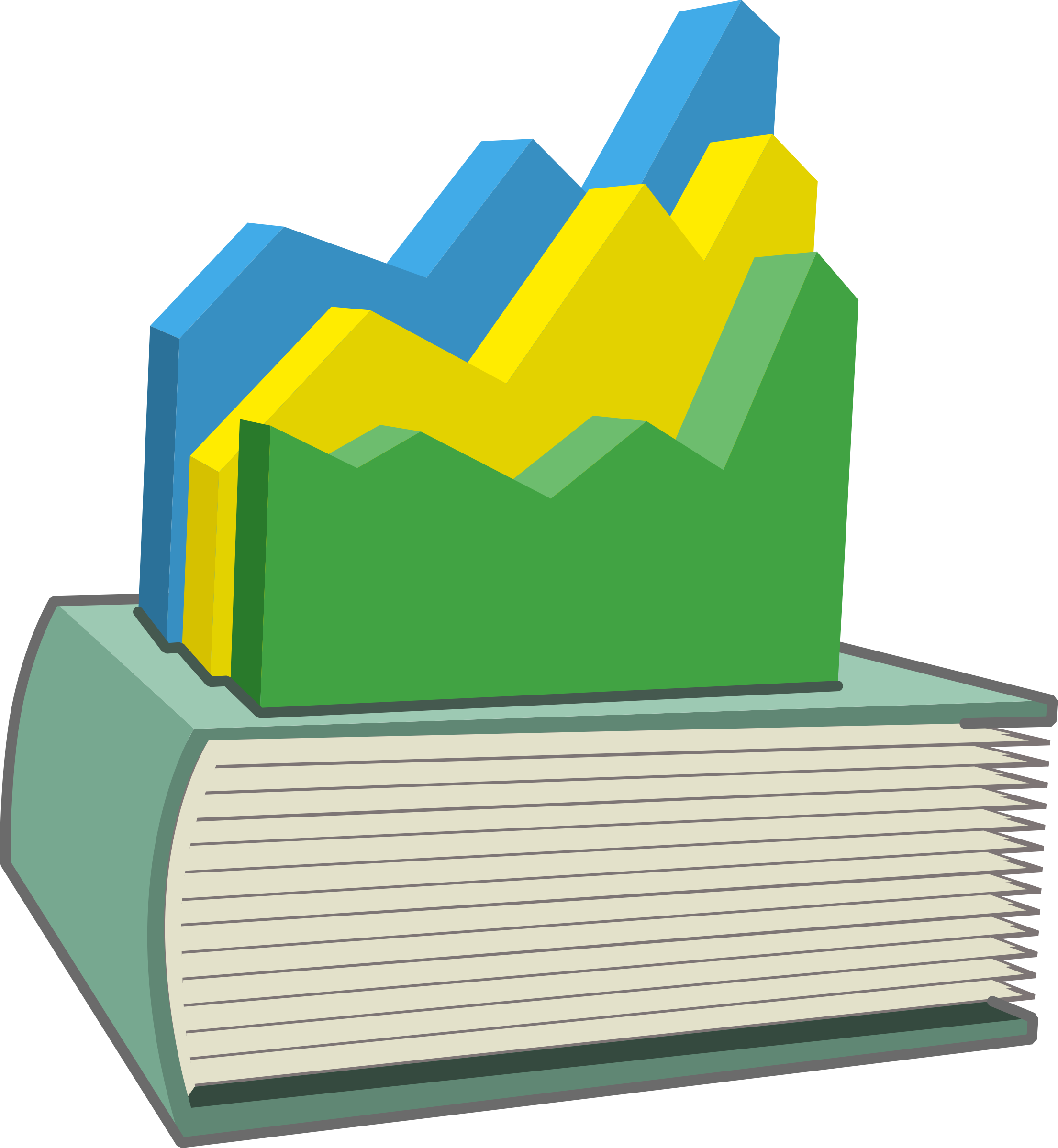 Education statistics download free clipart with a.