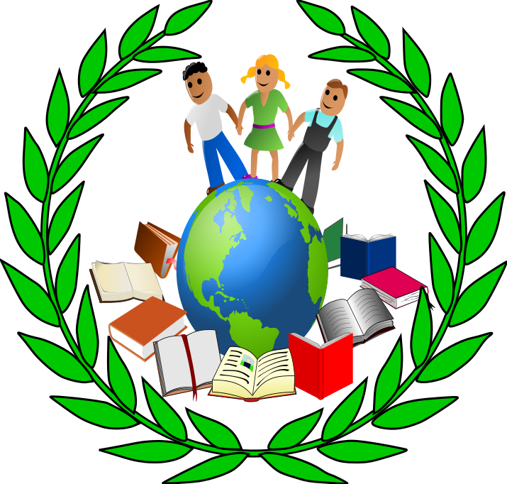 Free Education Pictures, Download Free Clip Art, Free Clip.
