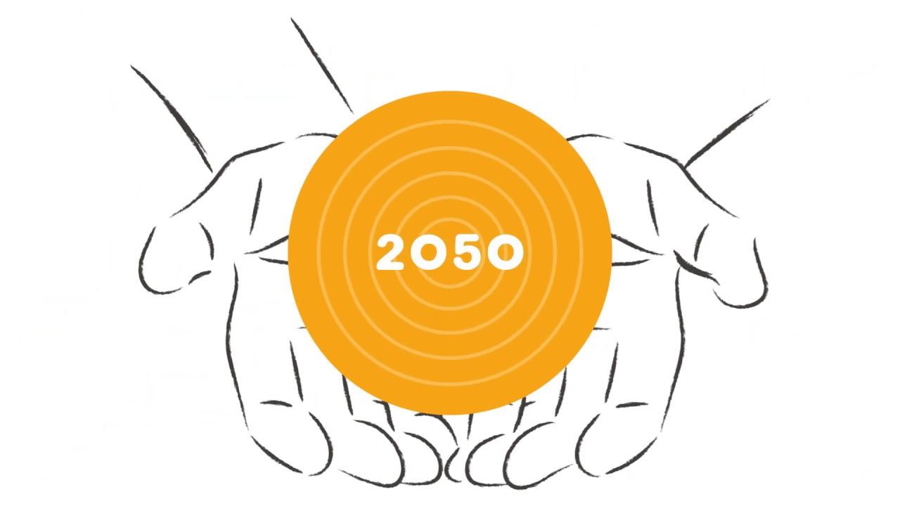 Office of EMS: EMS Agenda 2050.