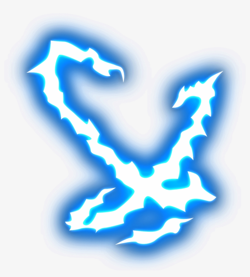 Lighting Effects Lightning Free Hd Image Clipart.