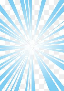 2019 的 Blue Light Effect, Effect, Effect Clipart PNG Transparent.