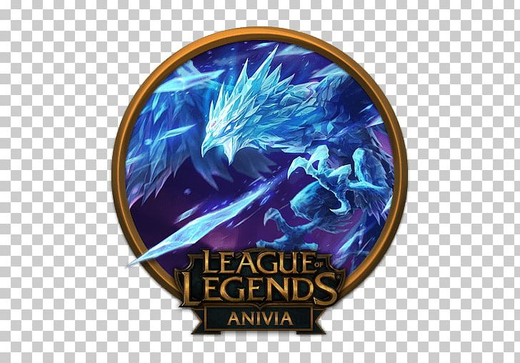 2015 League Of Legends World Championship Professional.