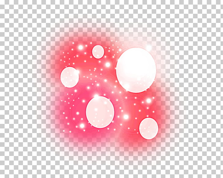 Editing, pink effect PNG clipart.