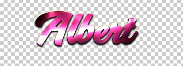 Logo Brand Name Font PNG, Clipart, Albert, Brand, Brand Name.