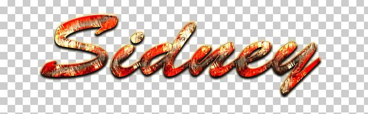 Logo Font PNG, Clipart, Brand, Effect, Logo, Name, Names.
