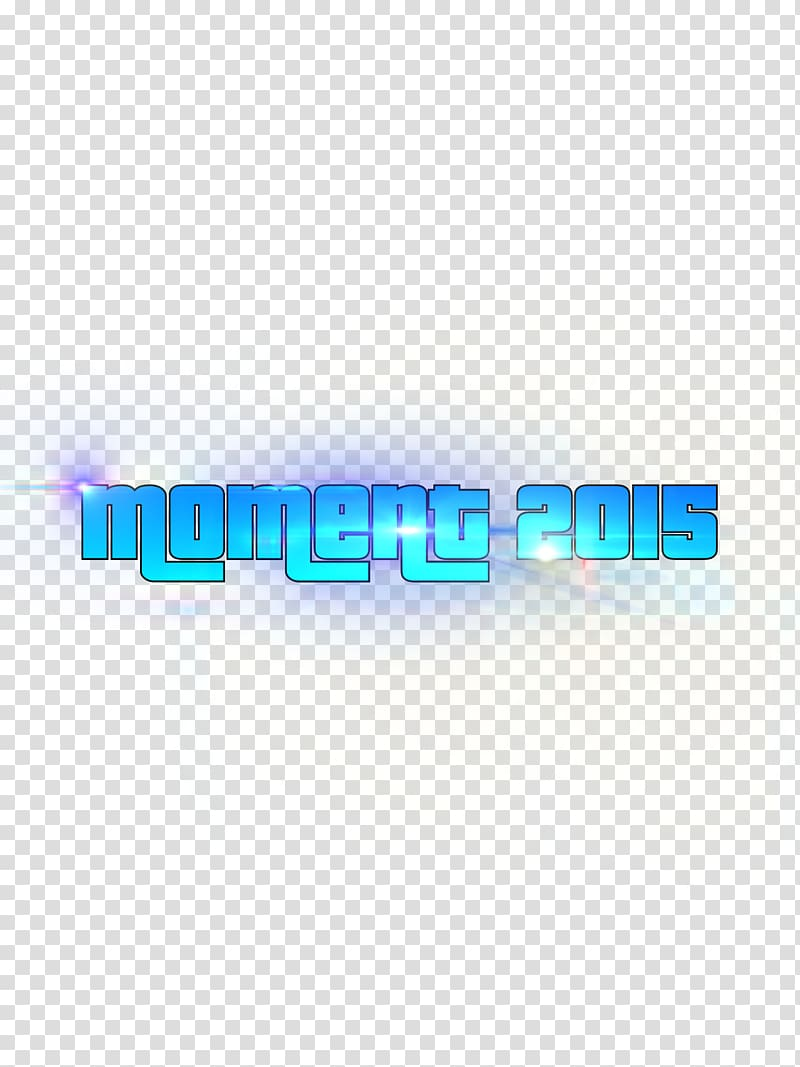 Editing Text, text effect transparent background PNG clipart.