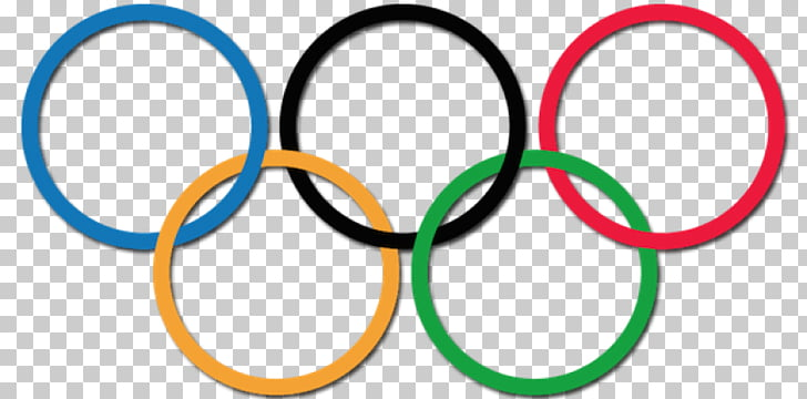 2020 Summer Olympics Olympic Games 2012 Summer Olympics 2018.