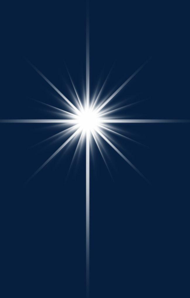 Star Light, Star Clipart, Twinkling Star, Twinkling PNG.
