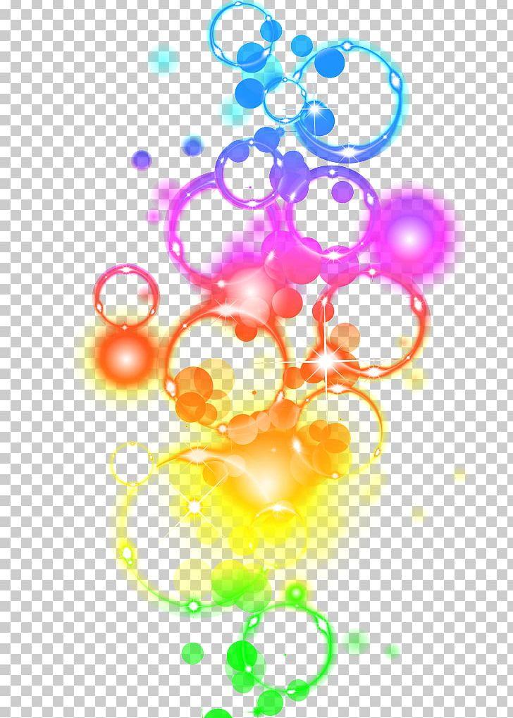 PhotoScape PicsArt Photo Studio PNG, Clipart, Android, Art.