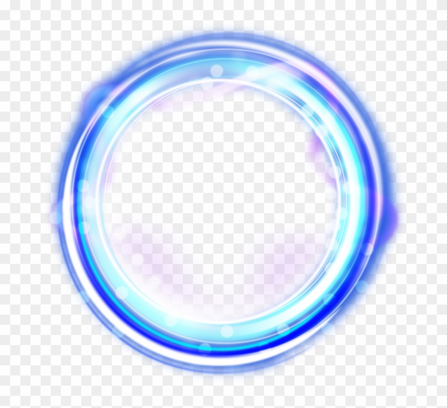 Brilliant Light Effects Download Hd Png Clipart Transparent.