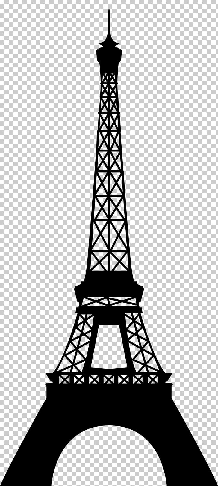 Eiffel Tower , eiffel tower PNG clipart.
