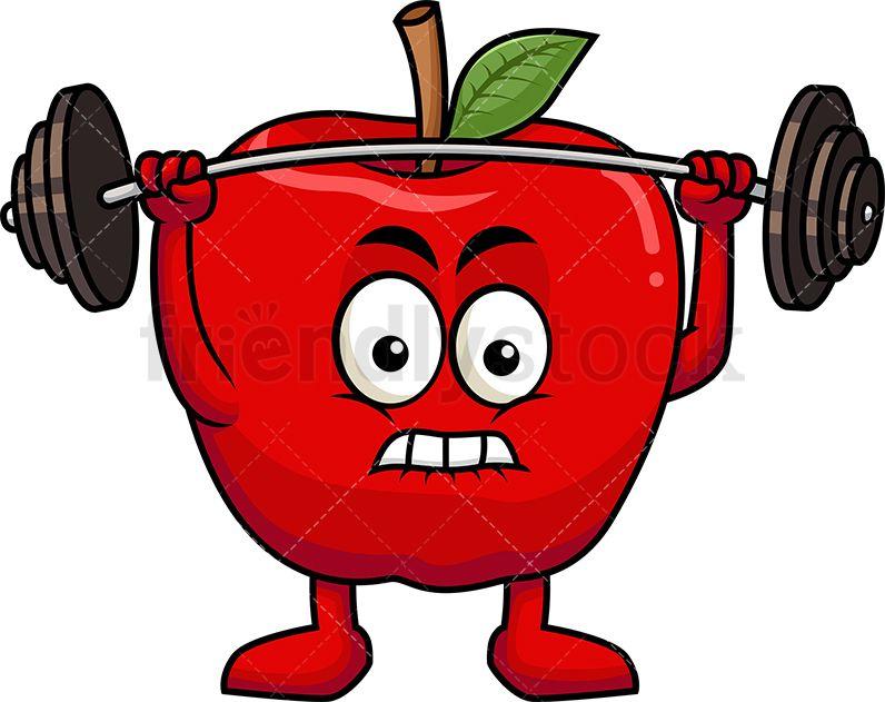 Pin on Fruits et légumes.