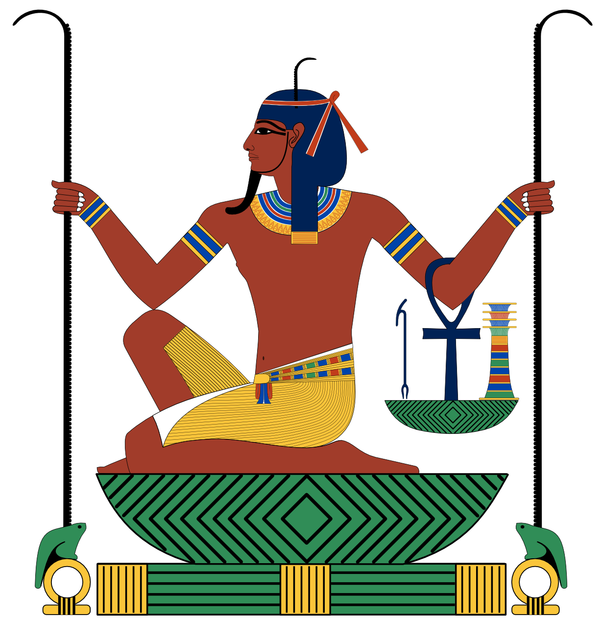 Free Egyptian Cliparts, Download Free Clip Art, Free Clip.
