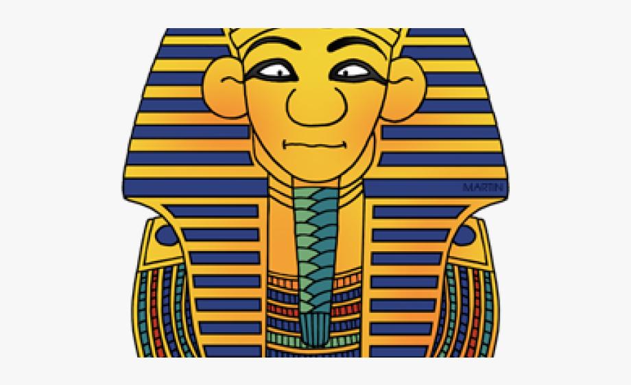 Egypt Clipart Sphynx.