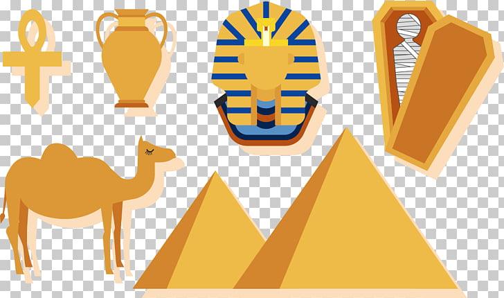 Egyptian pyramids Giza pyramid complex Euclidean Ancient.