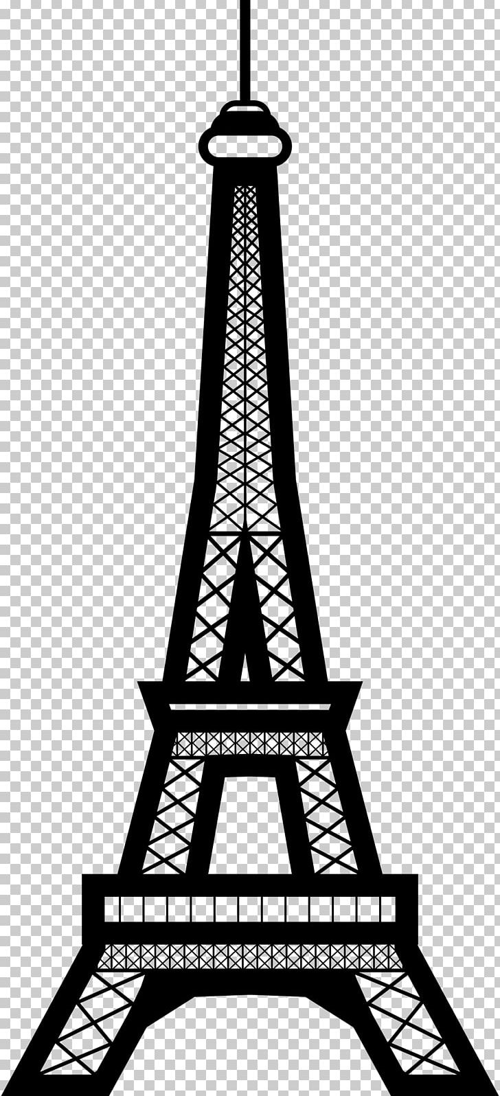 Eiffel Tower PNG, Clipart, Eiffel Tower Free PNG Download.