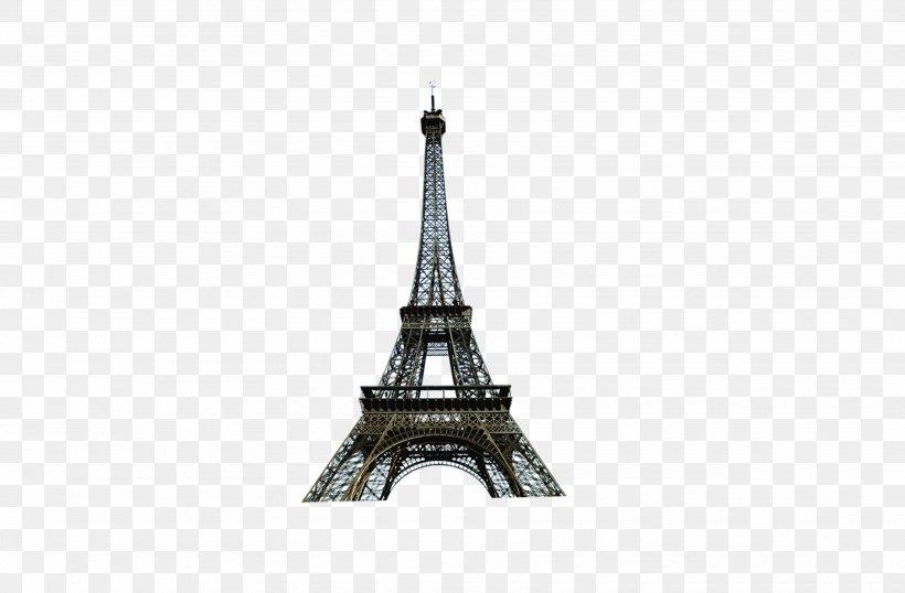 Eiffel Tower Clip Art, PNG, 3500x2300px, Eiffel Tower.