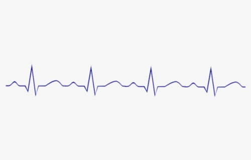 Free Ekg Clip Art with No Background.