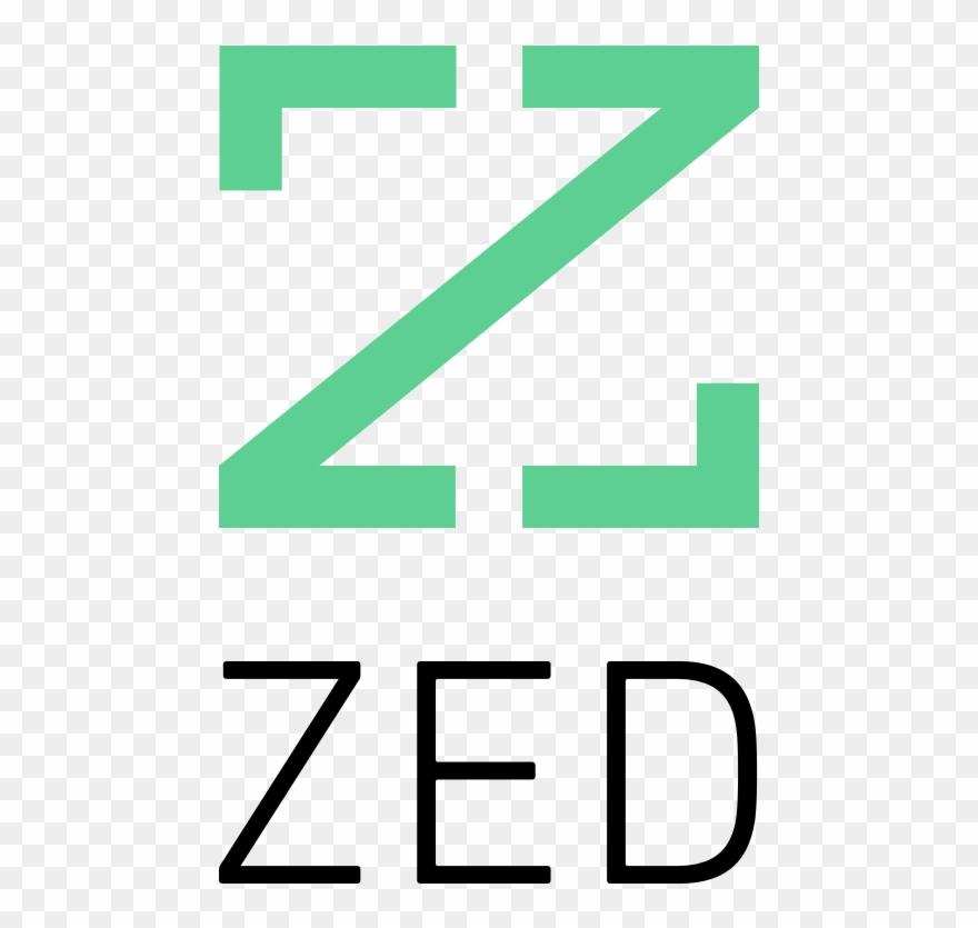 Zed Eld.