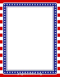 Free Election Border Cliparts, Download Free Clip Art, Free Clip Art.