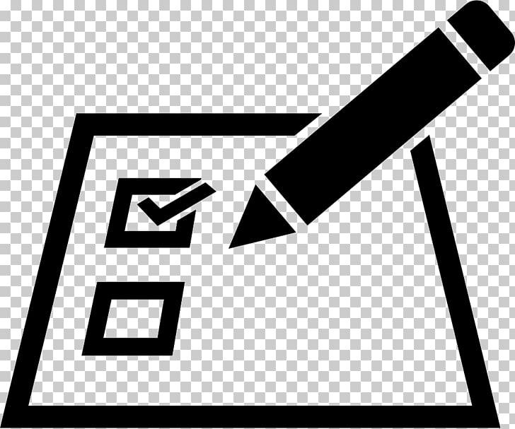 Punjab Legislative Assembly election, 2017 Voting Ballot.