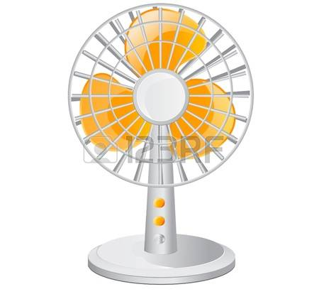 Electric Fan Images & Stock Pictures. Royalty Free Electric Fan.