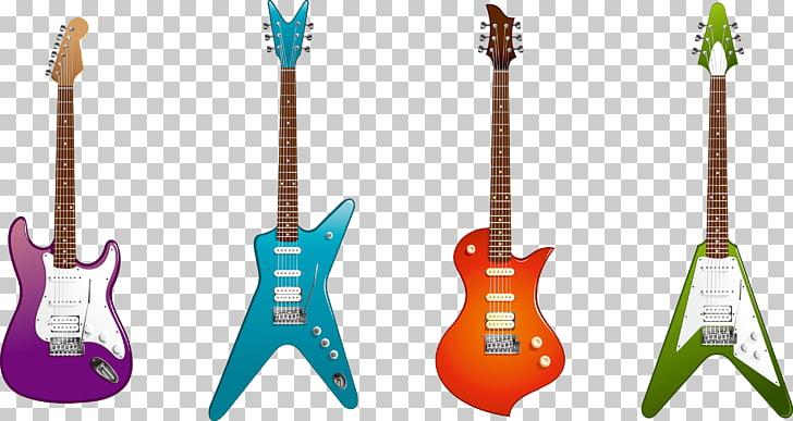 Electric guitar Musical instrument , Musical equipment.